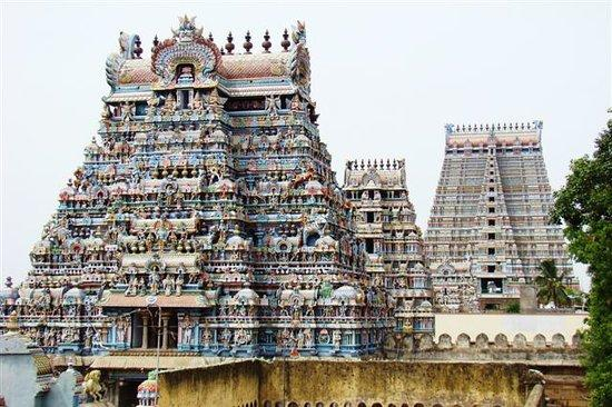 Sri Ranganathaswamy Temple.jpg