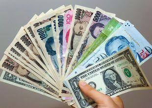 Svenskarnas slarv med växelpengar kan vara värt en förmögenhet