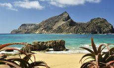 8 äventyr och aktiviter på Madeira