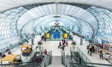 Så kan kungens död påverka turismen i Thailand