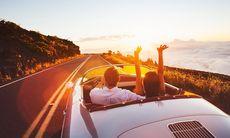 10 tips för en lyckad roadtrip i USA