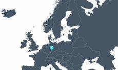 Quiz: Europas länder – hur många kan du pricka in på en karta?