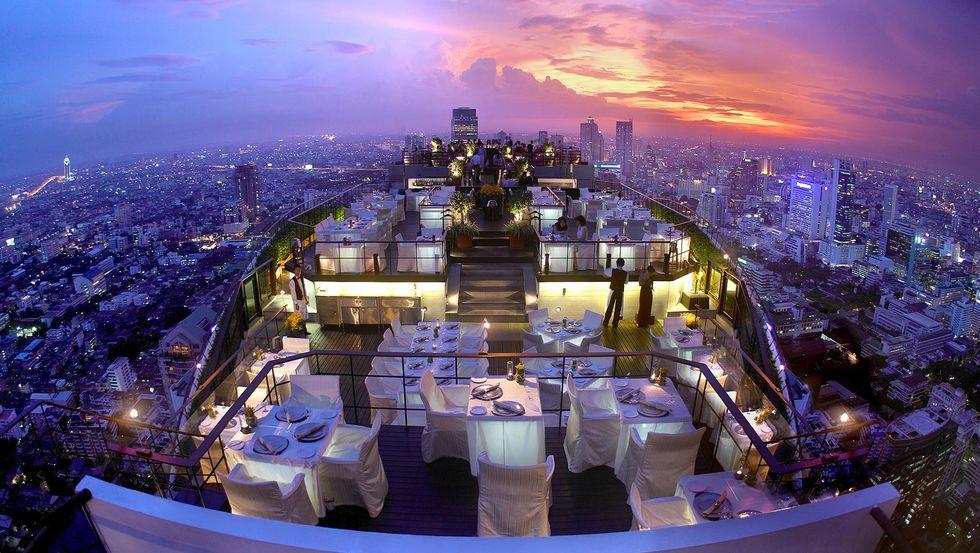 YTo2OntzOjI6ImlkIjtpOjEzNjI2MTE7czoxOiJ3IjtpOjk4MDtzOjE6ImgiO2k6MzIwMDtzOjE6ImMiO2k6MDtzOjE6InMiO2k6MDtzOjE6ImsiO3M6NDA6IjJhOGVhY2U2YWYzOTM1MzljYjQzZTNhNWU3NDkxN2Q3MmE3MDQ1NzgiO30= Things to do in Bangkok when you visit for the first time
