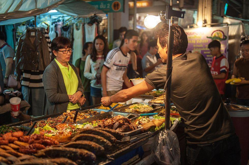 YTo2OntzOjI6ImlkIjtpOjEzNjI2MTI7czoxOiJ3IjtpOjk4MDtzOjE6ImgiO2k6MzIwMDtzOjE6ImMiO2k6MDtzOjE6InMiO2k6MDtzOjE6ImsiO3M6NDA6Ijc4NWQ2NGU4NDVmNzUxMjAxZjY2NTI1YWM5MTQ0MmYyOWM5MzE4MzAiO30= Things to do in Bangkok when you visit for the first time
