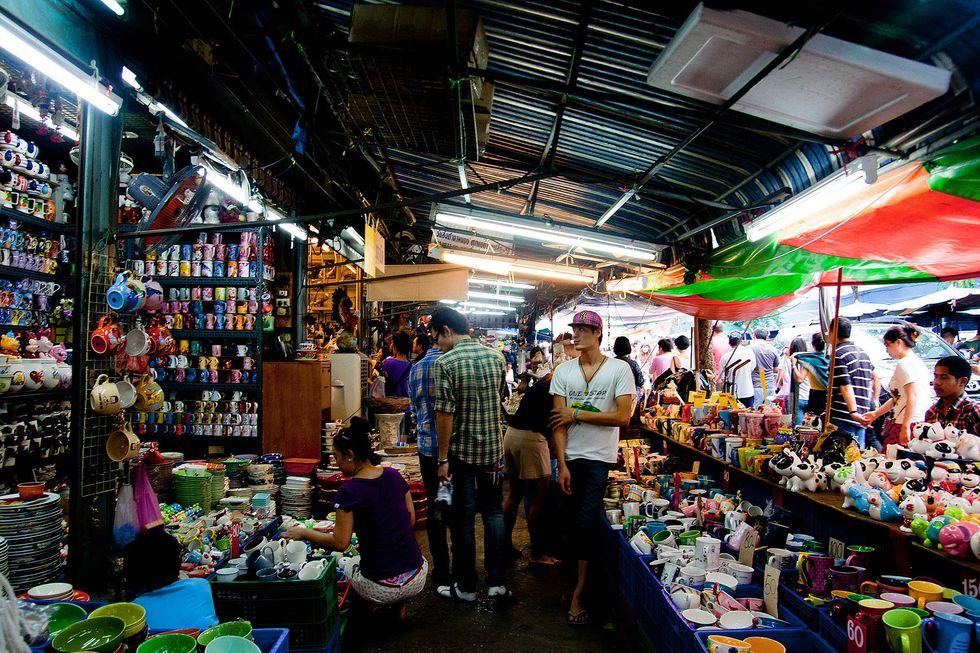 YTo2OntzOjI6ImlkIjtpOjEzNjI2MTQ7czoxOiJ3IjtpOjk4MDtzOjE6ImgiO2k6MzIwMDtzOjE6ImMiO2k6MDtzOjE6InMiO2k6MDtzOjE6ImsiO3M6NDA6Ijk5N2Y3YzZkYTgwOWE5MjFiOTViMDljMDQzMTFmZjE1MmRmOTQ1Y2EiO30= Things to do in Bangkok when you visit for the first time