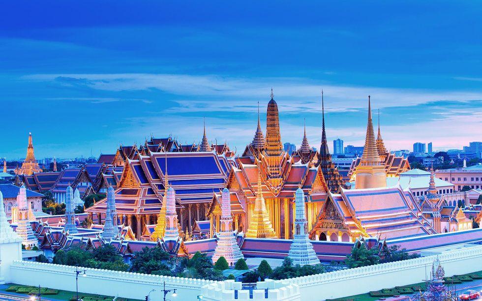 YTo2OntzOjI6ImlkIjtpOjEzNjI2MTU7czoxOiJ3IjtpOjk4MDtzOjE6ImgiO2k6MzIwMDtzOjE6ImMiO2k6MDtzOjE6InMiO2k6MDtzOjE6ImsiO3M6NDA6ImIxNGM2Zjg5MzQ3NDExZjY1NTM3YTVmOWQ0YWFmMzYzMjhhNzdkMDEiO30= Things to do in Bangkok when you visit for the first time