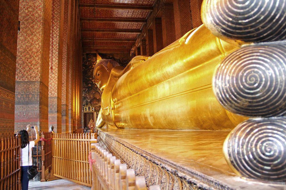 YTo2OntzOjI6ImlkIjtpOjEzNjI2MTY7czoxOiJ3IjtpOjk4MDtzOjE6ImgiO2k6MzIwMDtzOjE6ImMiO2k6MDtzOjE6InMiO2k6MDtzOjE6ImsiO3M6NDA6IjNjZWViNzNmYzI2ZjM4YTY3YjA1MmJkZWZkMGY2YTI3YzgyY2Y2NzIiO30= Things to do in Bangkok when you visit for the first time