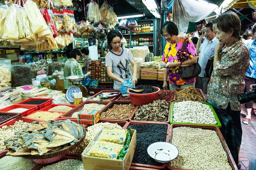 YTo2OntzOjI6ImlkIjtpOjEzNjI2MTc7czoxOiJ3IjtpOjk4MDtzOjE6ImgiO2k6MzIwMDtzOjE6ImMiO2k6MDtzOjE6InMiO2k6MDtzOjE6ImsiO3M6NDA6ImQ3MTY2YjAyNmE5MmQwMmJlNDYxNWE2ZjhiZDEwZWY4N2YyMzc2M2QiO30= Things to do in Bangkok when you visit for the first time