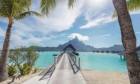 Världens bästa öar – vi korar våra 25 favoriter
