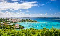 De här karibiska öarna kommer att betala turister som reser hit 2017