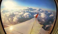 2016 var ett av de säkraste åren för flygtrafik någonsin