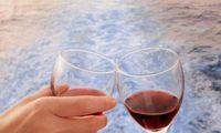 Är det här den perfekta kryssningen för vinälskare?