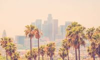 Cityguide Los Angeles – 30 tips du inte får missa i Downtown LA