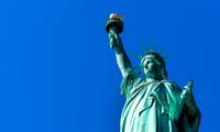 USA-resenärer varnas för ESTA-bluffar