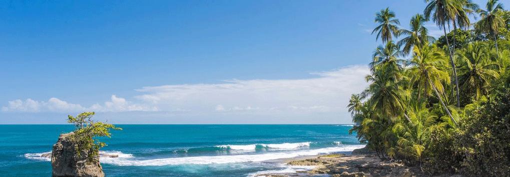 31 anledningar till varför du borde resa till Costa Rica minst en gång under din livstid