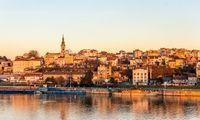 Guide: 28 tips för en lyckad weekend i Belgrad