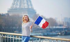 Quiz: Hur mycket kan du om Paris?