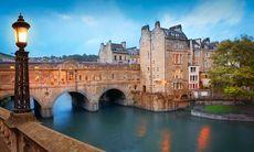 Pittoreska turistmagneten kan bli först i Storbritannien att införa turistskatt