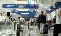 Nytt besked: Svenskar med dubbla medborgarskap får resa till USA
