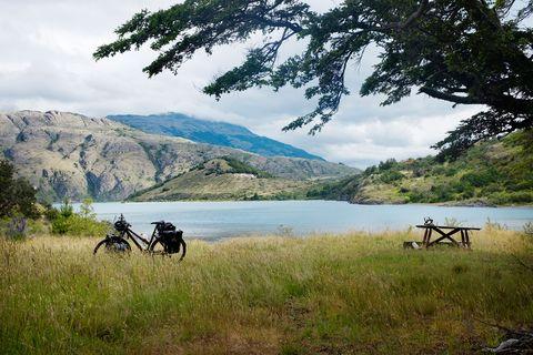 Guide: Carretera Austral, Chile – Vagabond