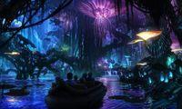 Nu är det klart – då öppnar nya Avatar-världen i Florida