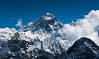 Nu kan du instagramma gratis från världens högsta berg