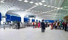 Indiska flygplatser kan få nya namn