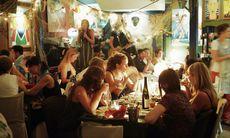 19 saker du inte får missa i Belgrad
