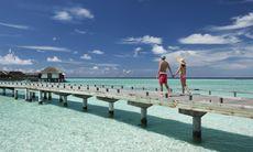 Fackligt aktiva hotellanställda får kicken i Maldiverna