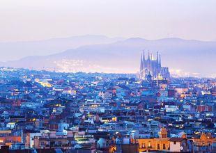 Bästa tipsen bortom turiststråken i Barcelona