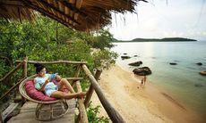 Kambodja – Upptäck okända paradisön Koh Rong