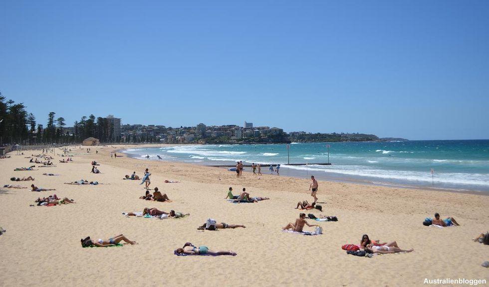 manly-beach.JPG