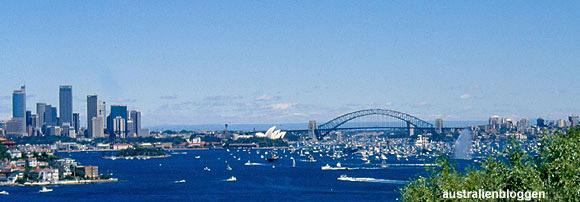australiaday-sydney.jpg