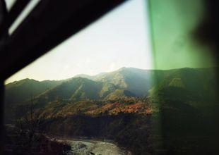 Drömresan till Himalaya i Nepal