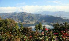 9 måsten i Nepal