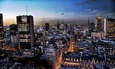 Guide till Buenos Aires hemligheter