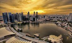 Guide till mångkulturella Singapore
