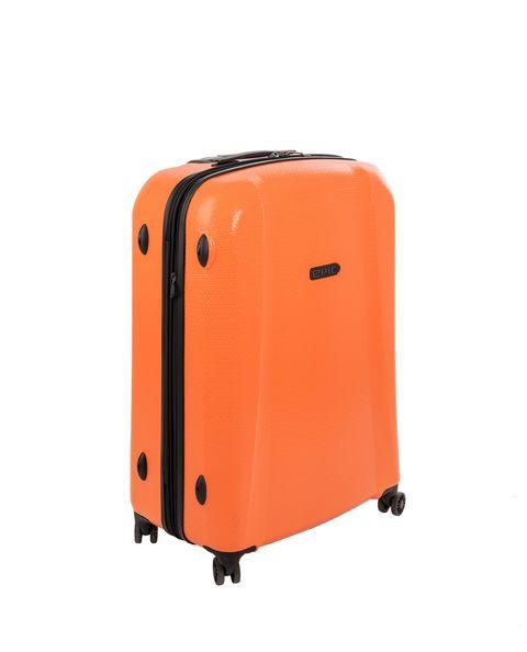 Bra 10 resväskor i stort test – bästa valet för resan – Vagabond YS-41
