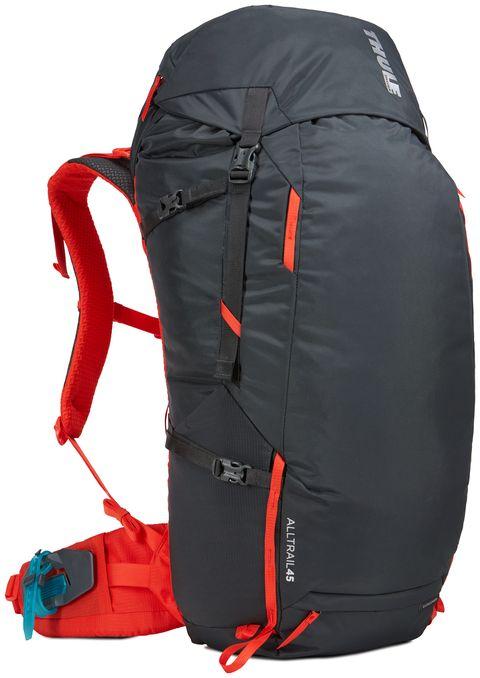 12 bästa ryggsäckarna för vandring och dagsturer – Vagabond